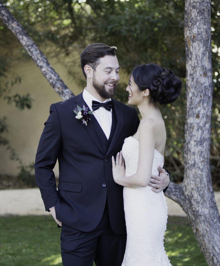 Scottsdale Arizona Wedding Photography Phoenix Gorgeous