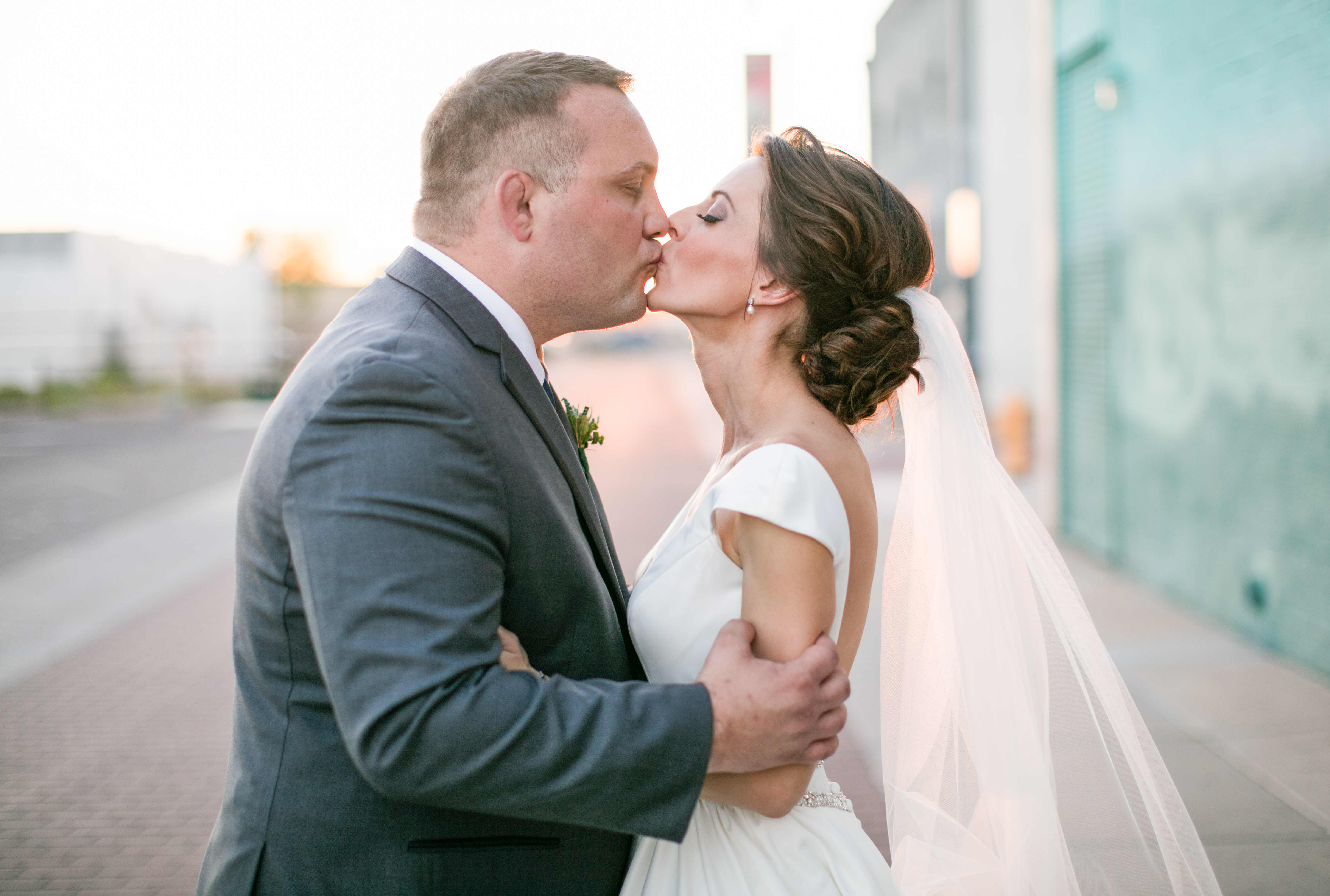I Am So Excited That You Have Reached My Home Know Are Trusting Me To Capture Your Most Treasured Moments On The Magical Day Of Life
