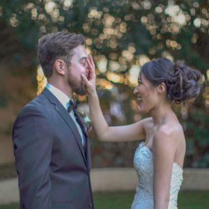 Scottsdale Wedding Photographer - Wedding Photography FAQ