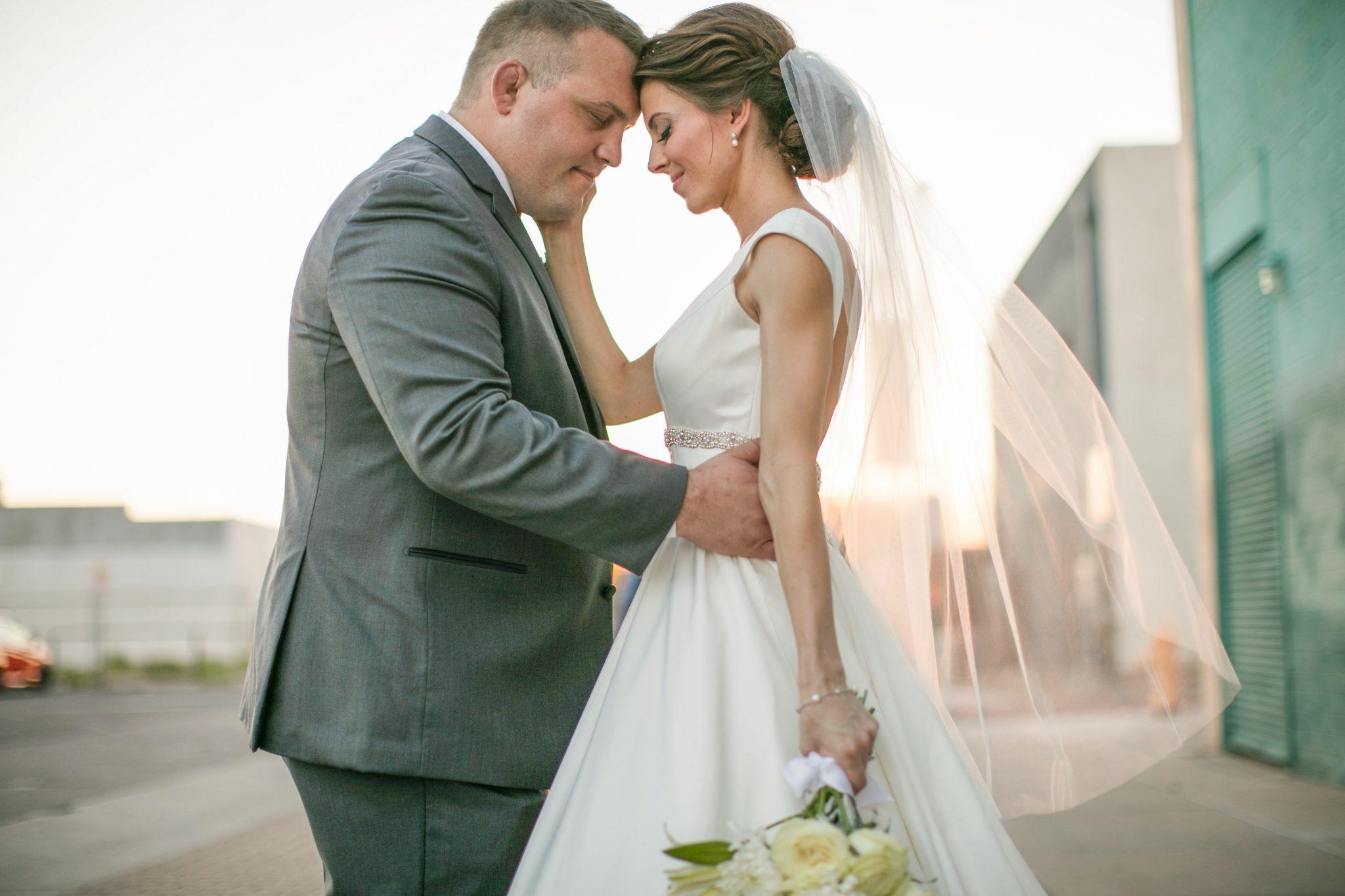 Scottsdale Arizona Wedding Photographer Phoenix Wedding Photography Packages
