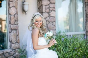 Phoenix Wedding Photography Packages Scottsdale Wedding photographers